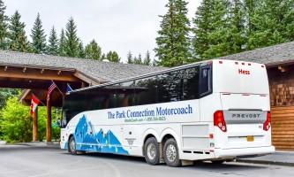 2021 Park Connection 2018 4 2