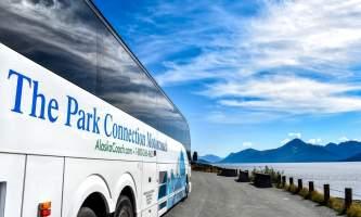 2021 Park Connection 2018 10