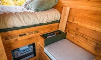 Wild river campervan rentals river wild campervan image002