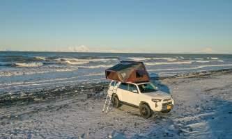 Alaska Overlander Brook Pester DJI 0368 2