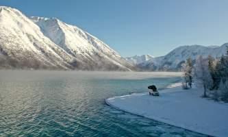 Alaska Overlander Brook Pester DJI 0406