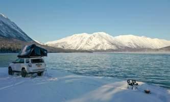 Alaska Overlander Brook Pester DJI 0415