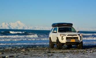 Alaska Overlander Brook Pester DSC6920