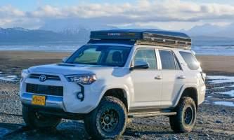 Alaska Overlander Brook Pester DSC6981