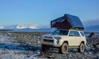 Alaska Overlander Brook Pester DSC7047
