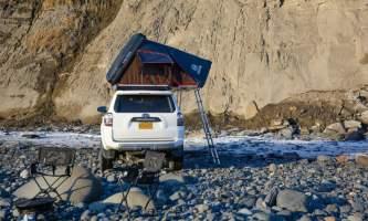 Alaska Overlander Brook Pester DSC7062