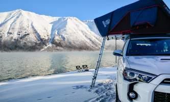 Alaska Overlander Brook Pester DSC7121