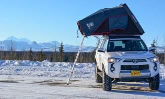 Alaska Overlander Brook Pester DSC7230