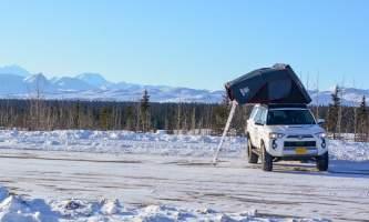 Alaska Overlander Brook Pester DSC7233