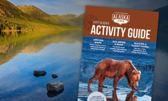 Trip resource activity guide
