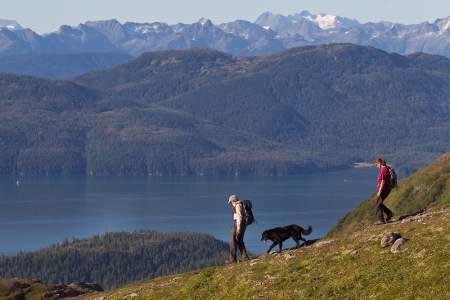 Heney Ridge I HIKE 0039 copy alaska cordova trip ideas