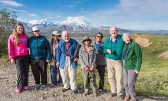 Alaska trip ideas whittier ak135d3116572 Hugh Rose Photography 2014