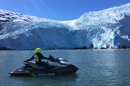 Whittier Trip Ideas Glacier Jetski 7 EB7 D949 E267 46 BD B9 EC 5990 AAA656 AE