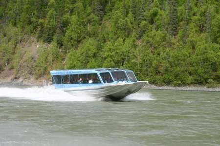 Alaska trip ideas talkeetna full disc to catagorize 153 2019