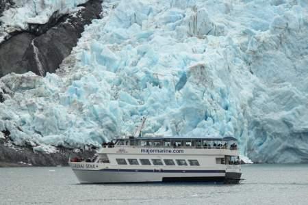 Alaska trip ideas whittier IMG 0526 Prince William Sound Tour