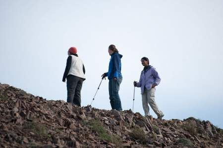 Denali national park trip ideas Kent Miller NPS Denali 558
