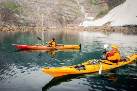 Trip ideas alaska 20100618 KEFJ 330 Public Domain Kenai Fjords