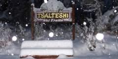 Day 2 Tsalteshi Jenny Neyman Tsalteshi snow alaska untitled copy alaska untitled