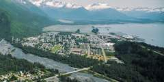Valdez Thumbnail Screen Shot 2021 03 08 at 4 22 03 PM alaska valdez trip ideas