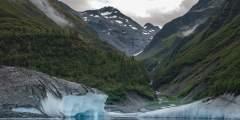 Valdez Valdez Glacier Lake Anadyr image1 alaska valdez trip ideas