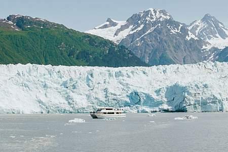 Valdez Glacier Cruise Meares Glacier Screen Shot 2021 03 08 at 4 23 57 PM alaska meares glacier valdez alaska valdez trip ideas