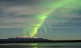 Anchorage northern lights advice point worzonf volker j hruby2019