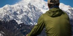 Denali national park trip ideas DEN14 11