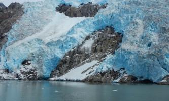 Alaska trip ideas seward DSCN0548 alaska fjord charters