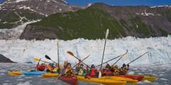 Alaska trip ideas whittier ak06139547 Hugh Rose Photography 2013
