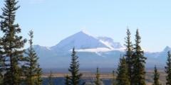 Alaska trip ideas copper center copper center mt drum tracy smith Tracy Smith trip ideas